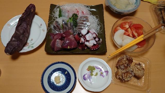 f:id:kiha-gojusan-hyakusan:20201003033217j:image