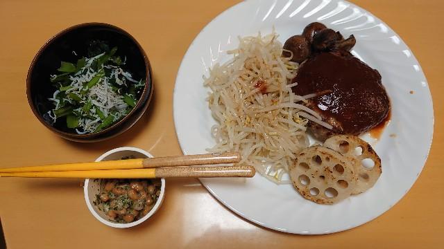 f:id:kiha-gojusan-hyakusan:20201003203056j:image
