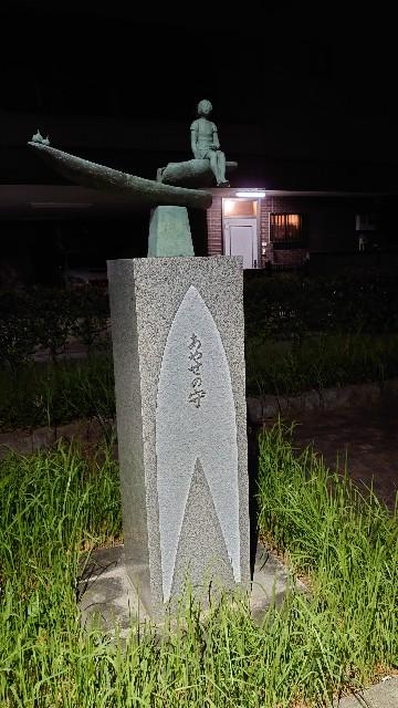 f:id:kiha-gojusan-hyakusan:20201003234034j:image