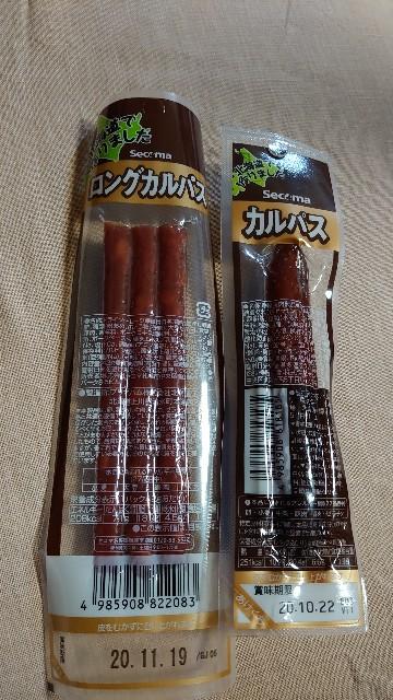 f:id:kiha-gojusan-hyakusan:20201005013027j:image