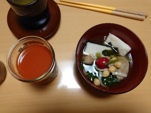 f:id:kiha-gojusan-hyakusan:20201005080303j:image