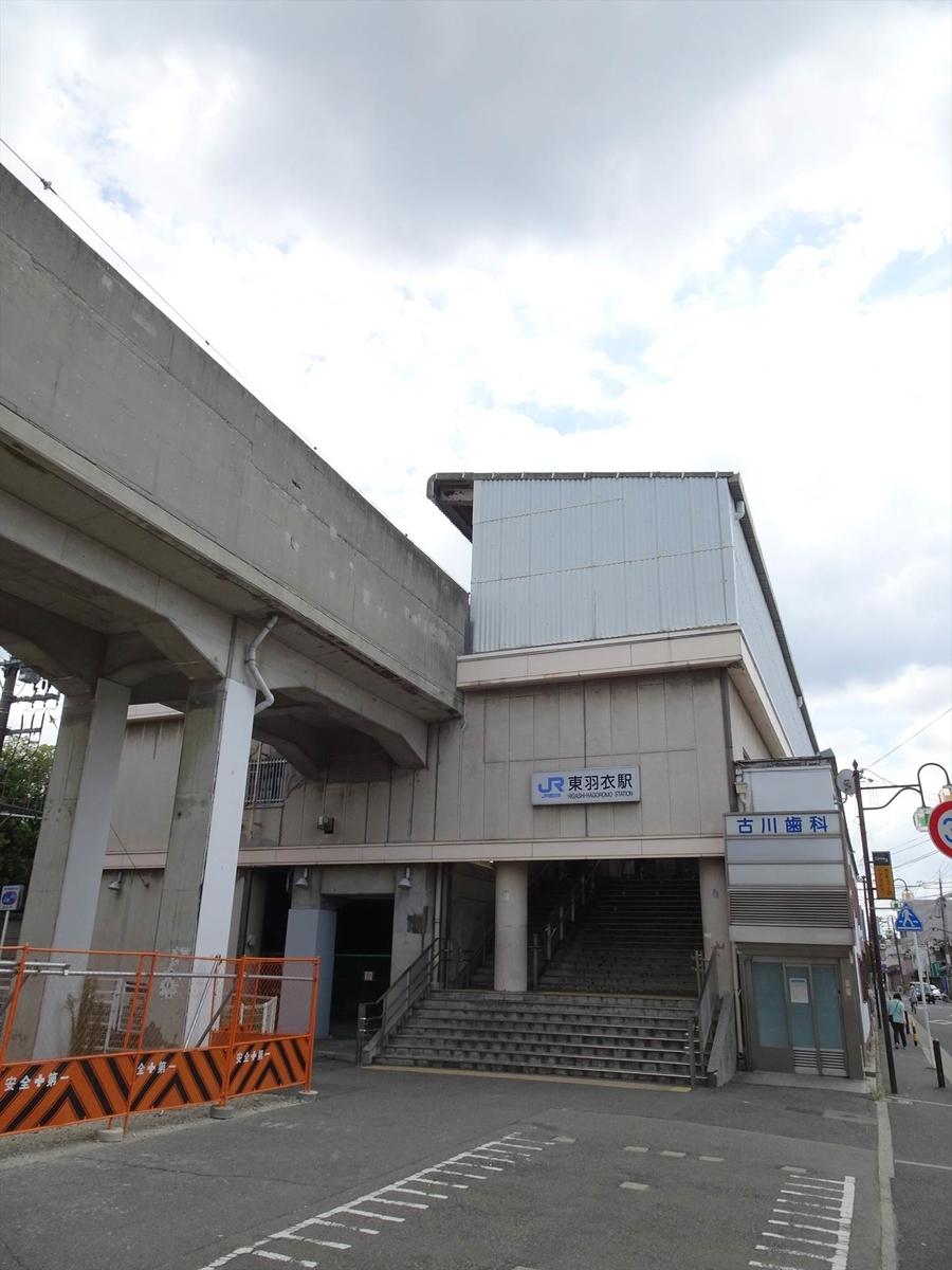 f:id:kiha-gojusan-hyakusan:20201005234351j:plain