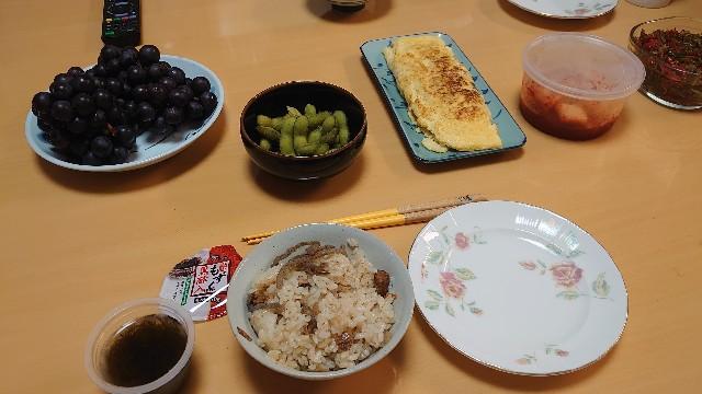 f:id:kiha-gojusan-hyakusan:20201007212250j:image