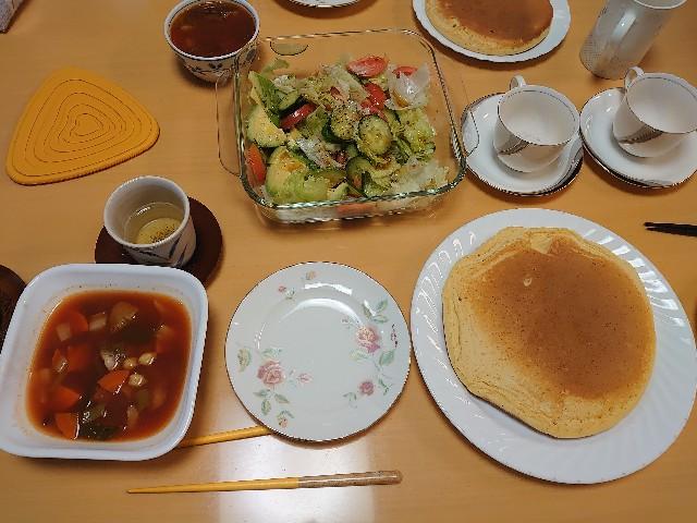 f:id:kiha-gojusan-hyakusan:20201011212943j:image
