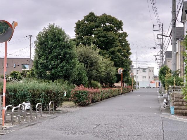 f:id:kiha-gojusan-hyakusan:20201012002349j:image