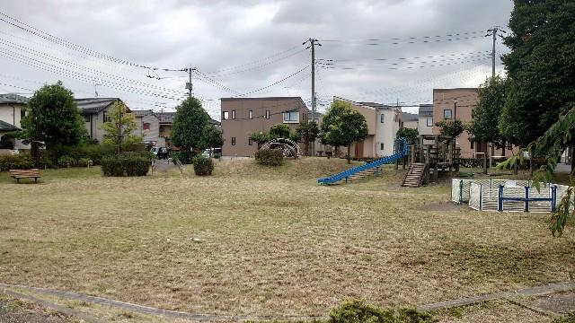 f:id:kiha-gojusan-hyakusan:20201012002659j:image