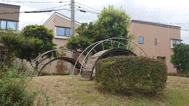 f:id:kiha-gojusan-hyakusan:20201012002814j:image