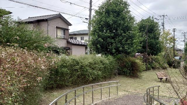 f:id:kiha-gojusan-hyakusan:20201012002959j:image