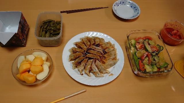 f:id:kiha-gojusan-hyakusan:20201015001602j:image