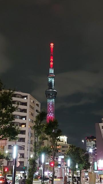f:id:kiha-gojusan-hyakusan:20201017231503j:image