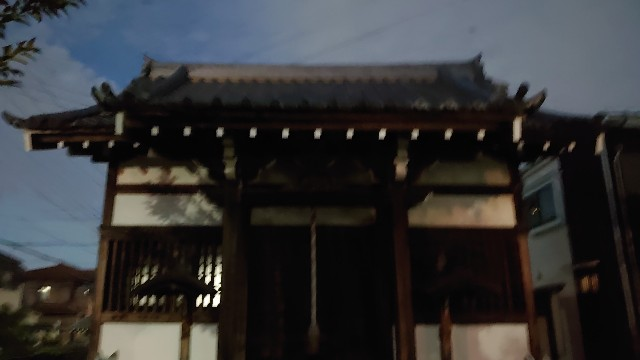 f:id:kiha-gojusan-hyakusan:20201018184230j:image