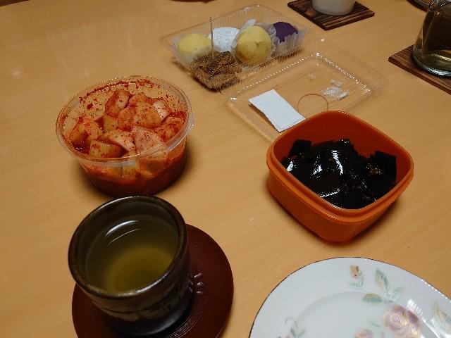 f:id:kiha-gojusan-hyakusan:20201019082019j:image