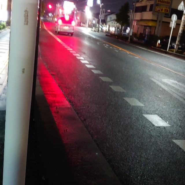 f:id:kiha-gojusan-hyakusan:20201019194932j:image