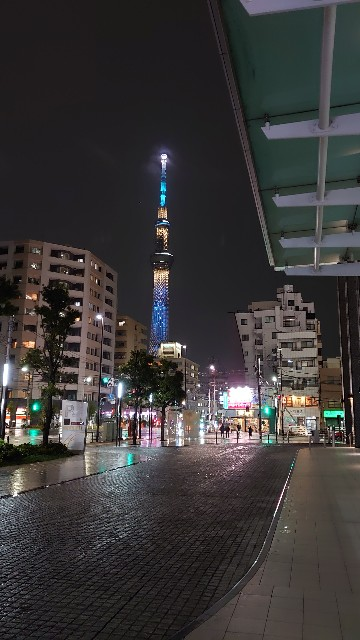 f:id:kiha-gojusan-hyakusan:20201019195001j:image