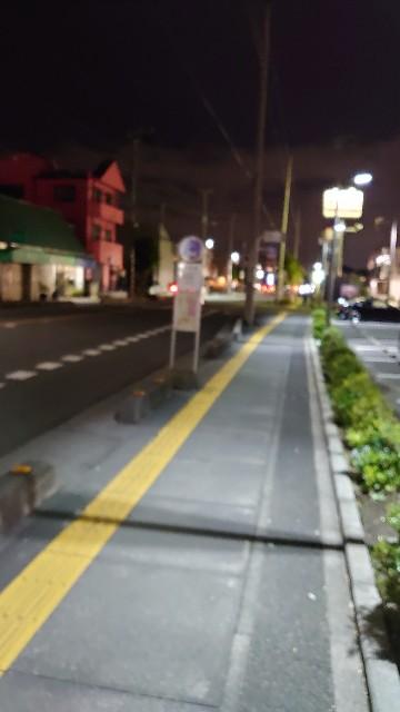 f:id:kiha-gojusan-hyakusan:20201022200202j:image