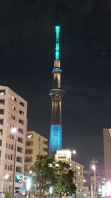 f:id:kiha-gojusan-hyakusan:20201023004857j:image