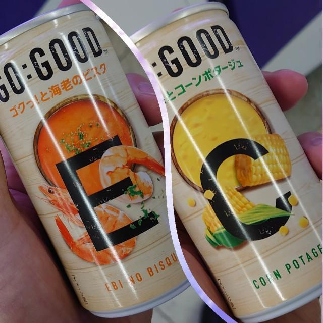 f:id:kiha-gojusan-hyakusan:20201023013116j:image