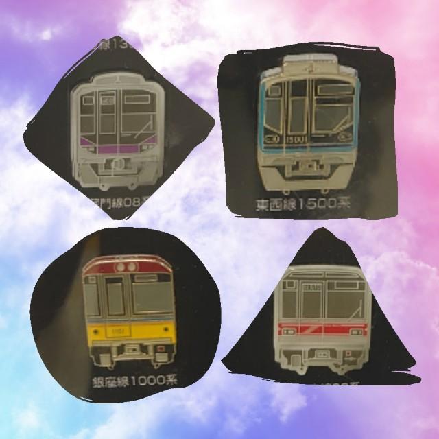 f:id:kiha-gojusan-hyakusan:20201023013257j:image
