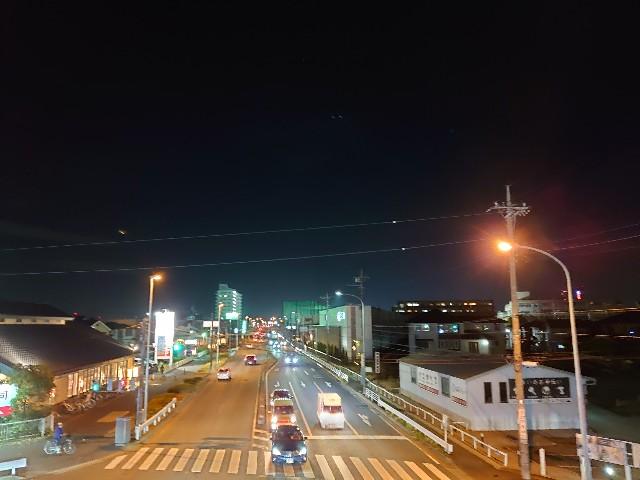 f:id:kiha-gojusan-hyakusan:20201023082942j:image
