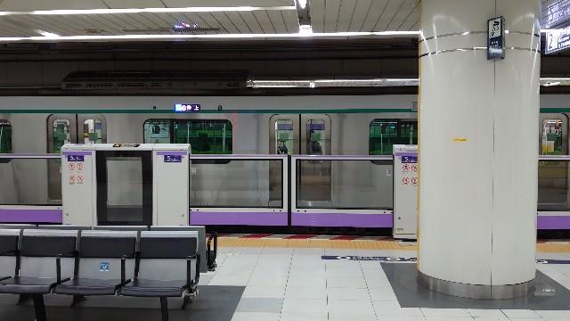 f:id:kiha-gojusan-hyakusan:20201024130956j:image