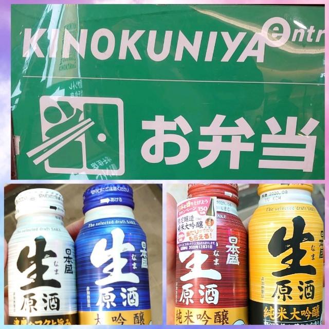f:id:kiha-gojusan-hyakusan:20201024131048j:image