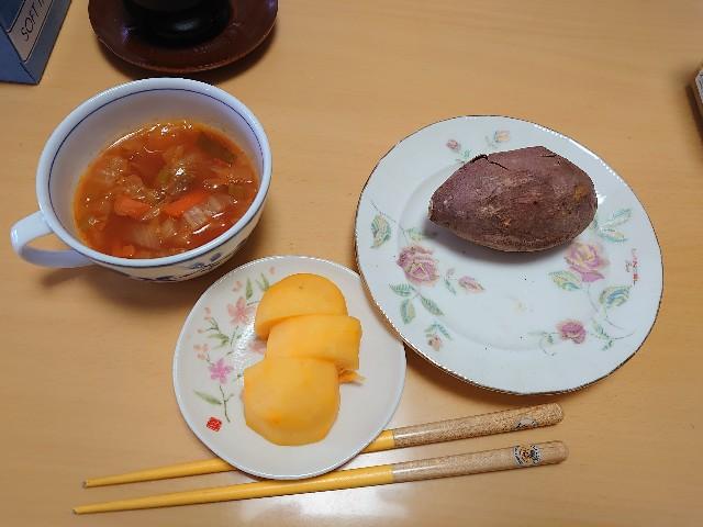 f:id:kiha-gojusan-hyakusan:20201025205234j:image