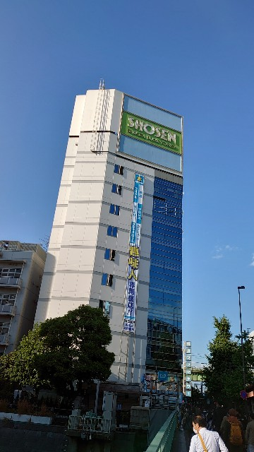 f:id:kiha-gojusan-hyakusan:20201025214804j:image