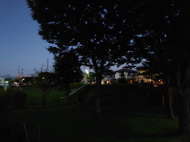 f:id:kiha-gojusan-hyakusan:20201026005713j:image