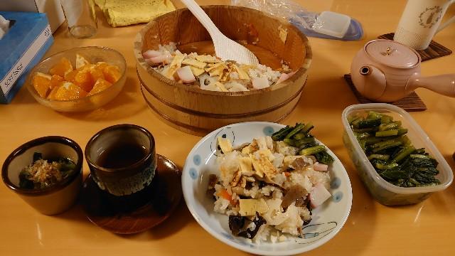 f:id:kiha-gojusan-hyakusan:20201026232234j:image
