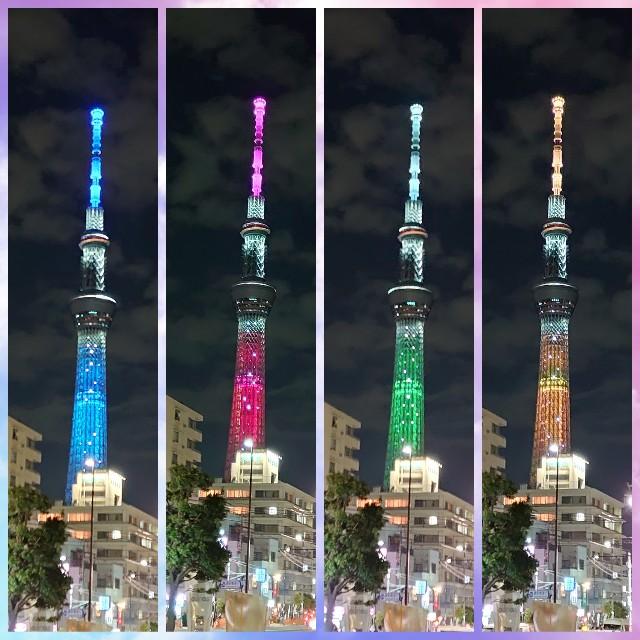 f:id:kiha-gojusan-hyakusan:20201027184208j:image