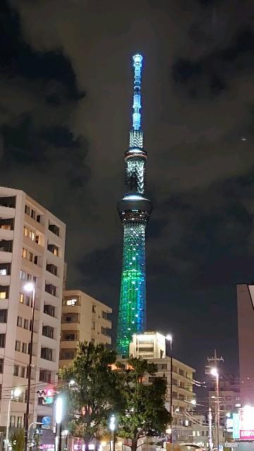 f:id:kiha-gojusan-hyakusan:20201027184730j:image