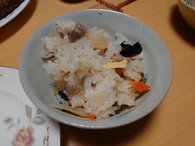 f:id:kiha-gojusan-hyakusan:20201027225453j:image