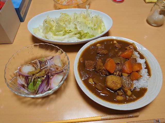 f:id:kiha-gojusan-hyakusan:20201028211024j:image