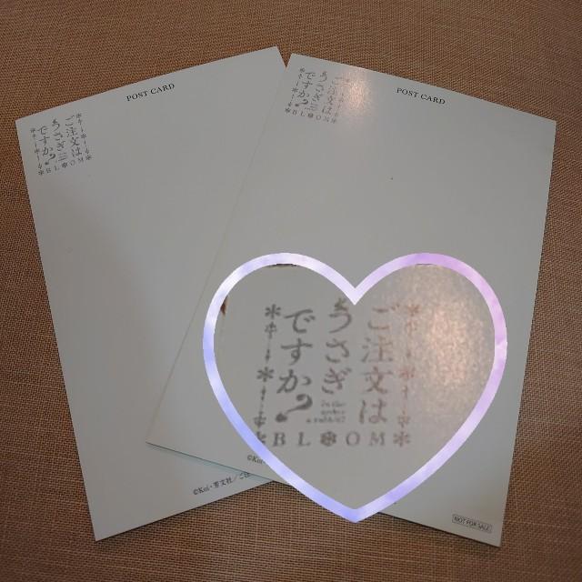 f:id:kiha-gojusan-hyakusan:20201029005337j:image