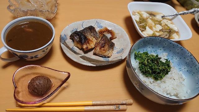 f:id:kiha-gojusan-hyakusan:20201029224440j:image
