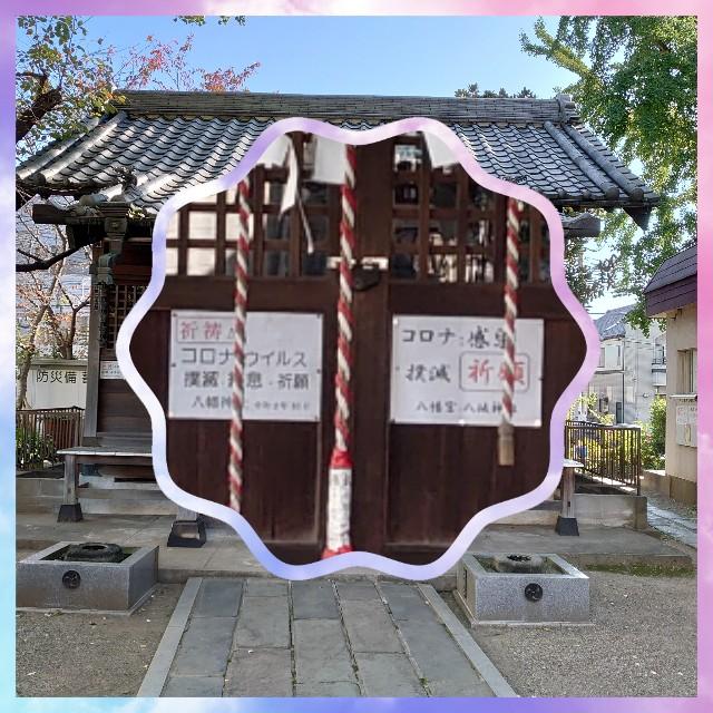 f:id:kiha-gojusan-hyakusan:20201031204145j:image
