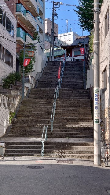 f:id:kiha-gojusan-hyakusan:20201101015204j:image