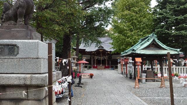f:id:kiha-gojusan-hyakusan:20201101234604j:image