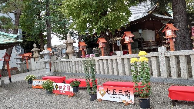 f:id:kiha-gojusan-hyakusan:20201101234744j:image