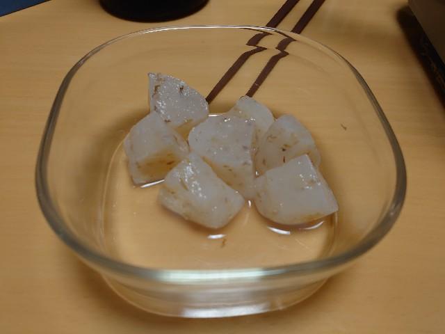 f:id:kiha-gojusan-hyakusan:20201102004845j:image