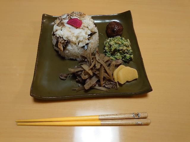f:id:kiha-gojusan-hyakusan:20201103015830j:image