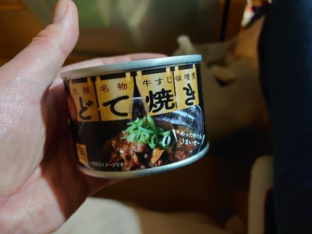 f:id:kiha-gojusan-hyakusan:20201103031922j:image