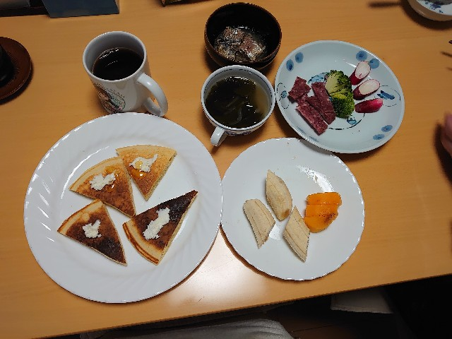 f:id:kiha-gojusan-hyakusan:20201103105941j:image