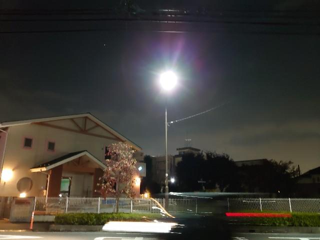 f:id:kiha-gojusan-hyakusan:20201104212123j:image