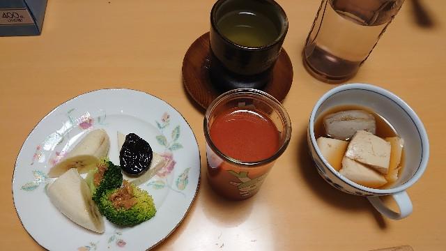 f:id:kiha-gojusan-hyakusan:20201105080205j:image