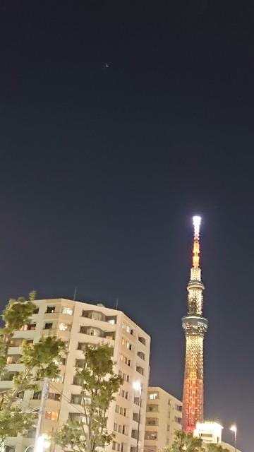 f:id:kiha-gojusan-hyakusan:20201105190307j:image