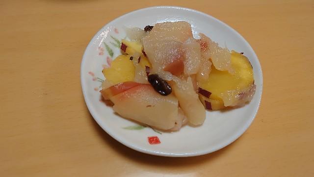 f:id:kiha-gojusan-hyakusan:20201105214446j:image