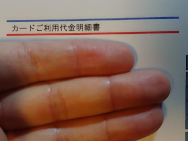 f:id:kiha-gojusan-hyakusan:20201106010014j:image