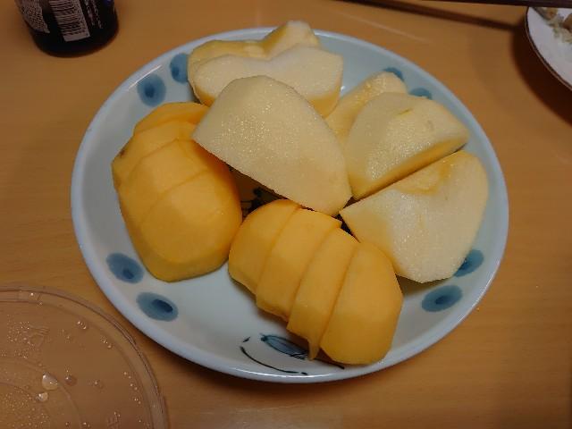 f:id:kiha-gojusan-hyakusan:20201107092852j:image