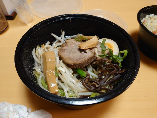 f:id:kiha-gojusan-hyakusan:20201107093321j:image